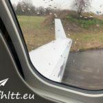 {:ru}             Самолет компании Honda стал лидером по поставкам среди малых реактивных самолетов для бизнес-авиации
